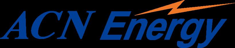 ACN Energy