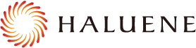 haluene