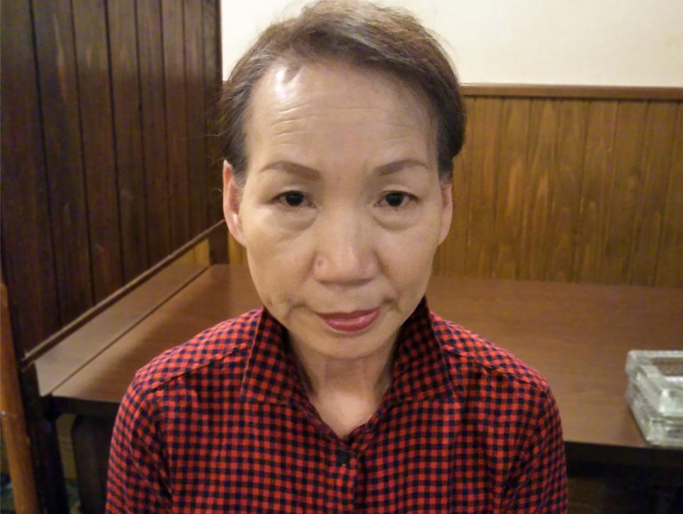 代表 真川 恵美子さま