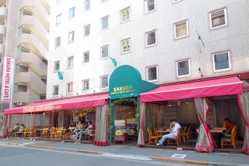 sakurahotel_ikebukuro