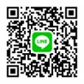 LINESTAMP2_QR_